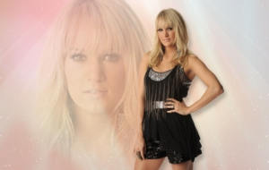 Carrie Underwood High Quality Wallpapers