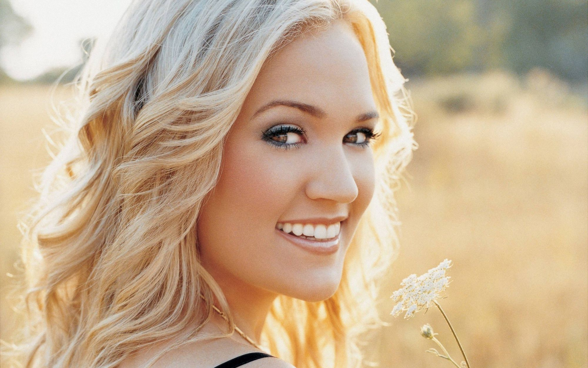 carrie underwood wallpapers backgrounds
