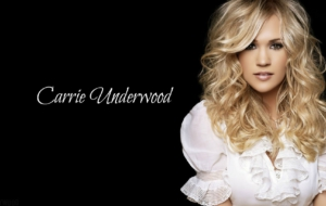 Carrie Underwood Full HD