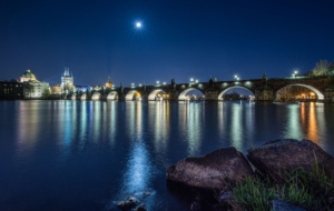 Charles Bridge Pictures
