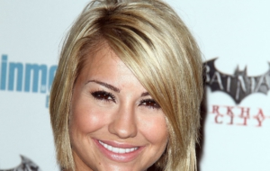 Chelsea Kane Background