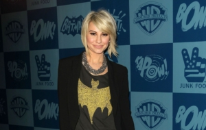 Chelsea Kane HD Wallpaper