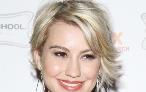 Chelsea Kane High Definition Wallpapers