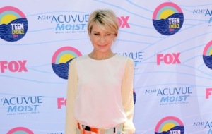 Chelsea Kane Wallpapers