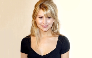 Chelsea Kane Wallpapers HD