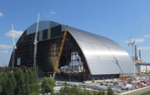 Chernobyl High Definition Wallpapers