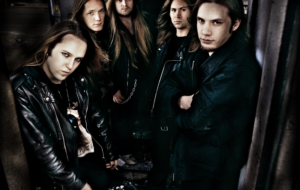 Children Of Bodom High Quality Wallpapers