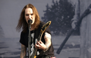 Children Of Bodom Wallpapers HQ
