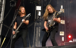 Children Of Bodom Full HD