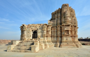 Chittorgarh High Definition Wallpapers