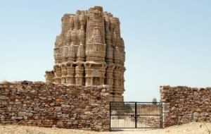 Chittorgarh Wallpapers
