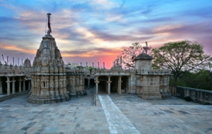 Chittorgarh For Desktop