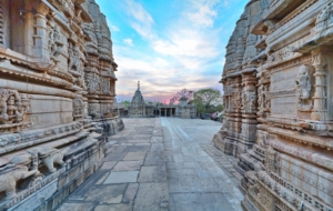 Chittorgarh Full HD