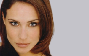 Claire Forlani High Quality Wallpapers