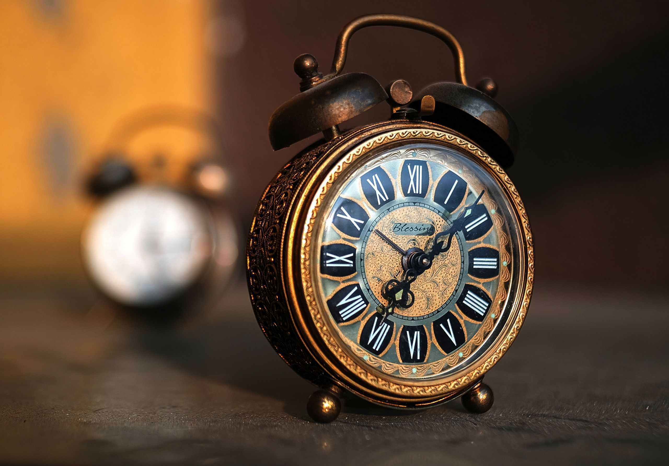 clock wallpapers backgrounds