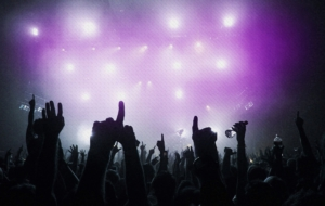 Concert High Quality Wallpapers
