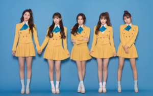Crayon Pop Wallpaper For Computer