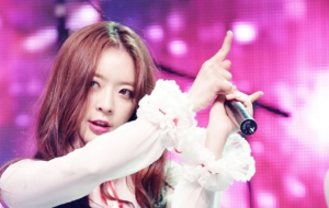 Dal Shabet High Quality Wallpapers