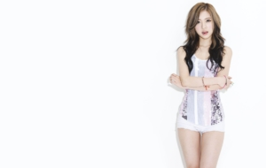 Dal Shabet Wallpapers HD
