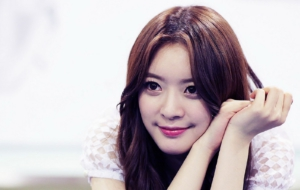 Dal Shabet Full HD