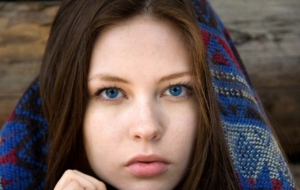 Daveigh Chase High Definition Wallpapers