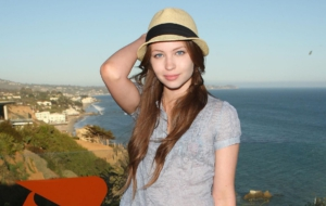 Daveigh Chase Images