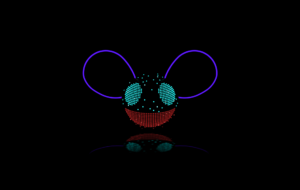 Deadmau5 High Definition Wallpapers