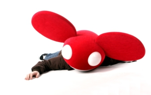 Deadmau5 Full HD