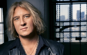 Def Leppard HD Wallpaper