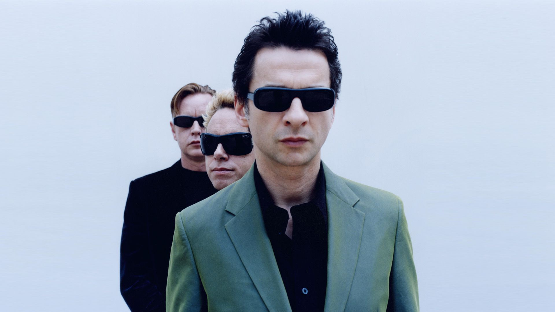 Depeche Mode Wallpapers Backgrounds | 1920 x 1080 jpeg 113kB