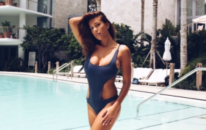 Devin Brugman High Definition Wallpapers