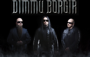 Dimmu Borgir High Quality Wallpapers
