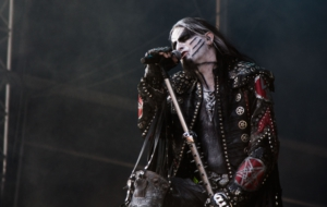 Dimmu Borgir Pictures