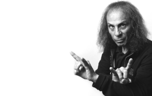 Dio High Quality Wallpapers