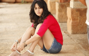 Disha Pandey HD Desktop