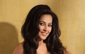 Disha Pandey HD Wallpaper