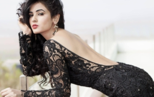 Disha Pandey High Definition Wallpapers