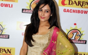 Disha Pandey Wallpaper