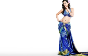 Disha Pandey Wallpapers