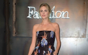Donna Air Wallpapers