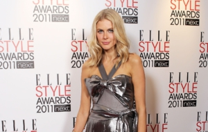 Donna Air Widescreen
