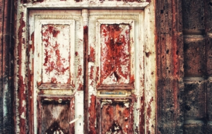Door Widescreen