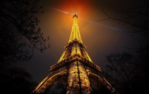 Eiffel Tower Free Download
