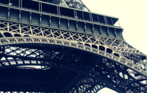 Eiffel Tower Free HD Wallpapers