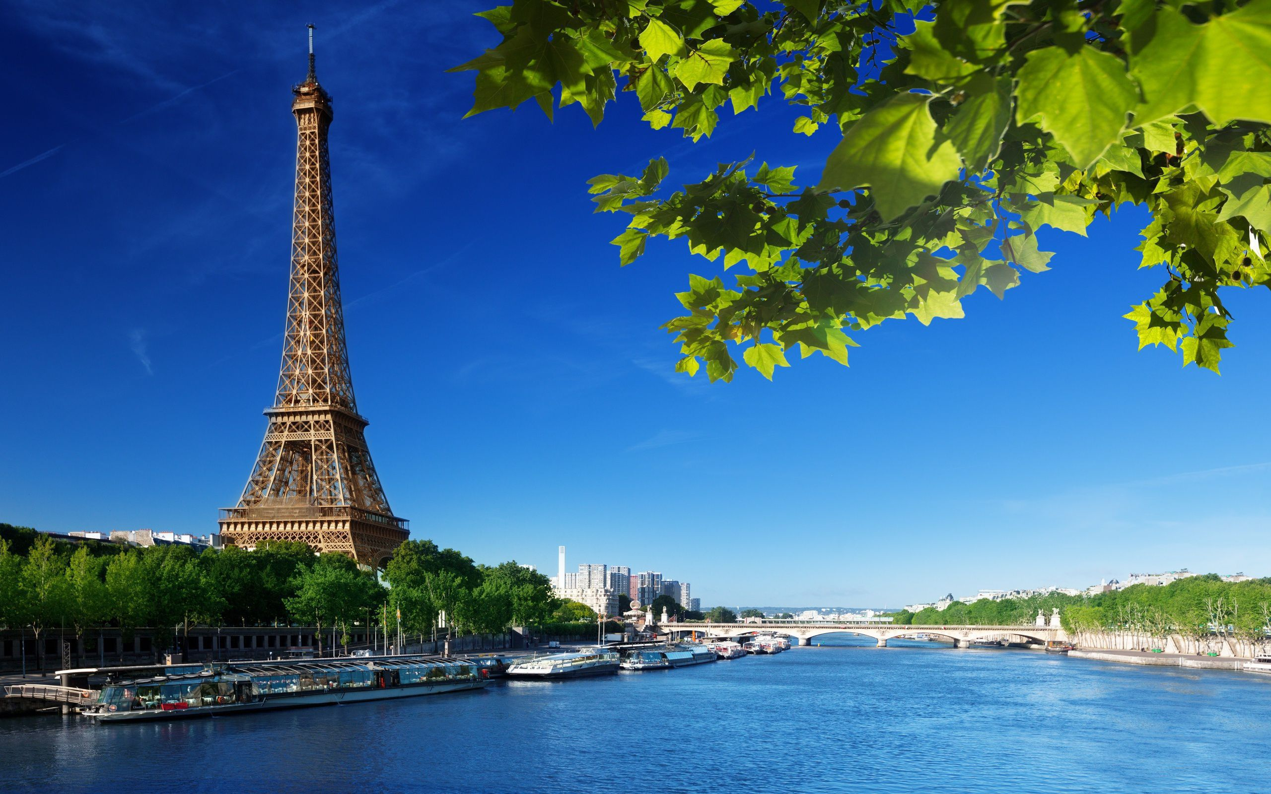 Eiffel tower wallpapers backgrounds - Paris eiffel tower desktop wallpaper ...