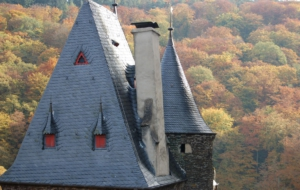 Eltz Castle Photos