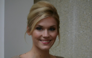 Emily Rose Images