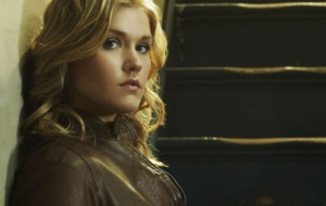 Emily Rose Wallpapers