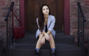 Emily Rudd Wallpapers HD