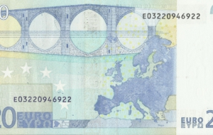 Euro Images